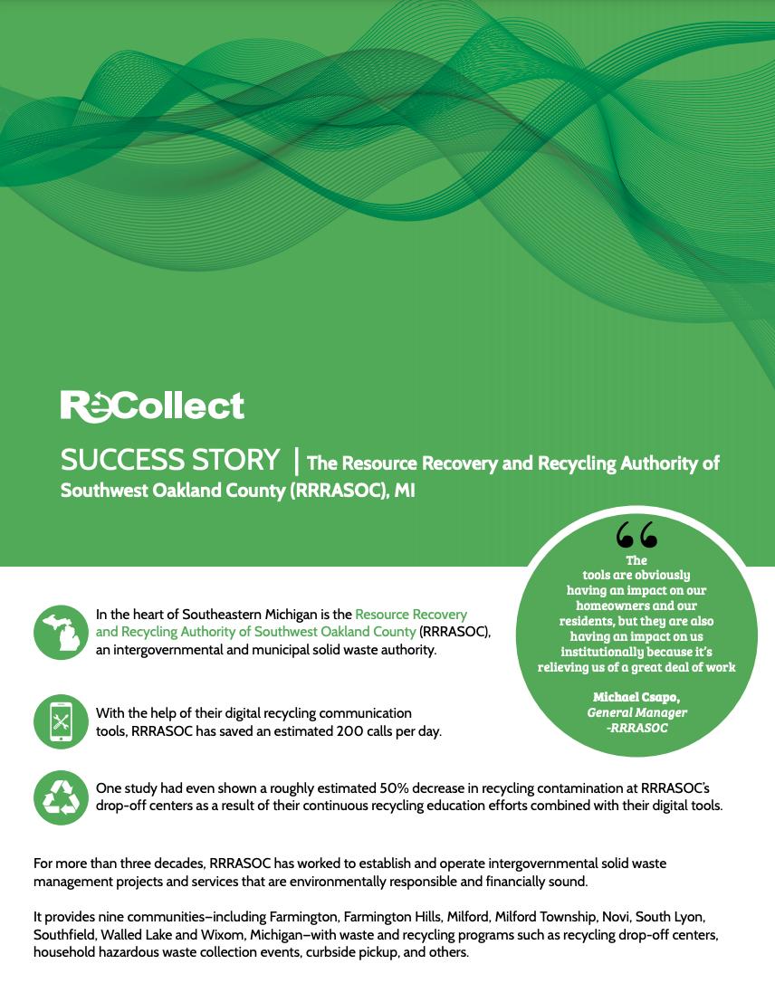 RRRASOC Case-1