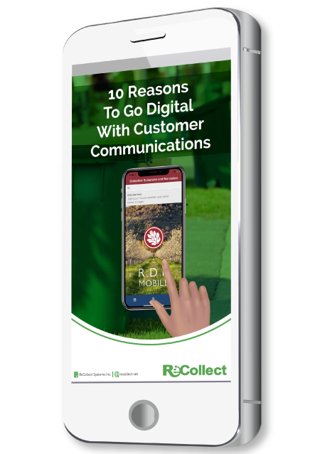 10 Reasons To Go Digital With Customer Communications_Landing Page-2