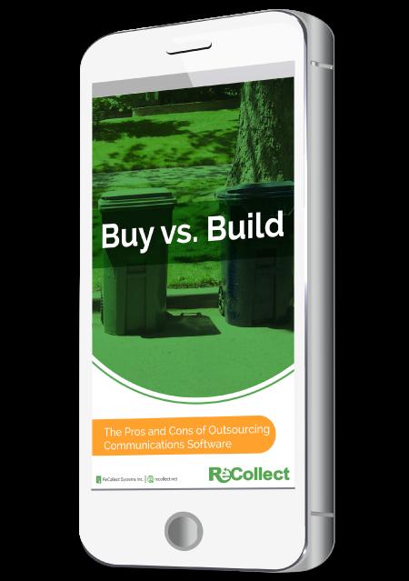Buy vs Build-01