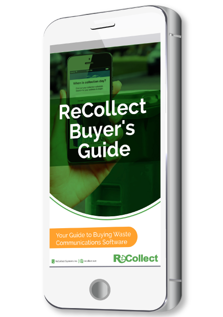 ReCollect Buyers Guide-01