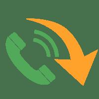 Reduce-Phone-Calls